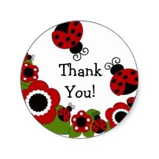 ladybug_thank_you_birthday_sticker-p217425359959200711wt1ru_315