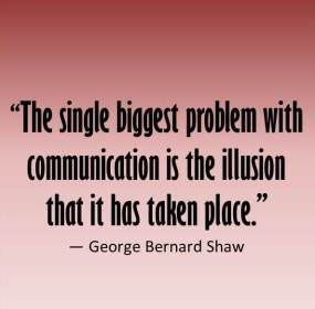 quote-communication