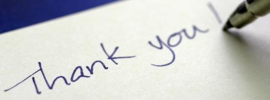 thank-you-logo1