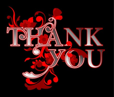 thank_you_3