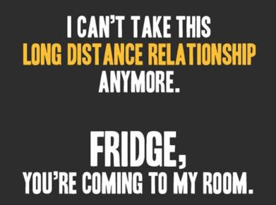 funny-quotes-21