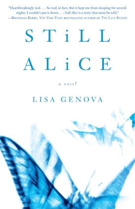 still like alice